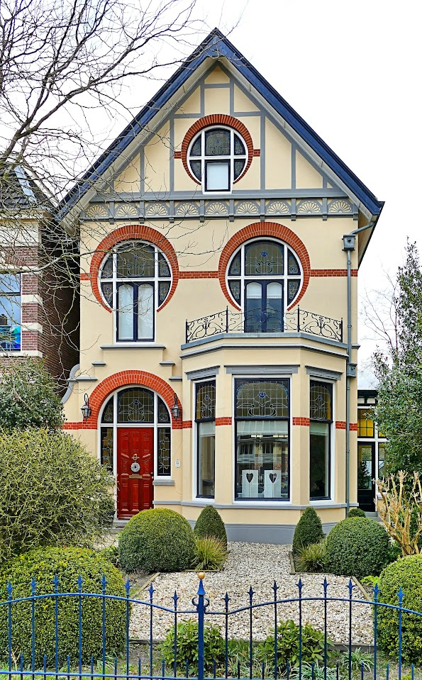 Aangeboden door: Stichting Microtoerisme InZicht Fotoblog Meppel Stationsweg 35 Joods monument
