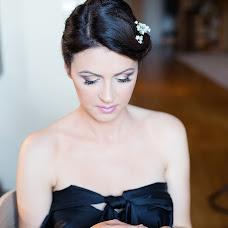 Wedding photographer Imre Bellon (ImreBellon). Photo of 15.11.2016
