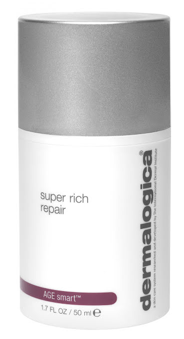 Dermalogica AGE Smart Super Rich Repair 50ml