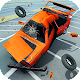 Car Crash Simulator: Beam Drive Accidents (game)