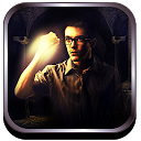 Adventure Games mobile app icon
