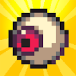 Idle Sword 2: Incremental Dungeon Crawling RPG icon