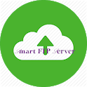 Smart FTP Server icon