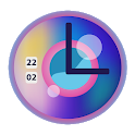 Photo Stamper: Add Date Timestamp & Text By Camera icon