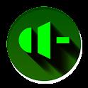 Audio Tone Generator Pro icon