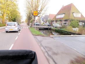 Photo: Alsmeer