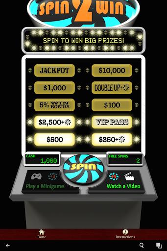 free casino slots vegas world