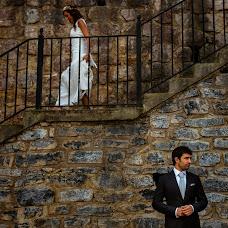 Fotógrafo de bodas Miguel angel Muniesa (muniesa). Foto del 22.03.2017