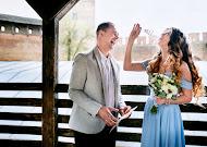 Весільний фотограф Ирина Ильчук (irailchuk). Фотографія від 21.06.2018