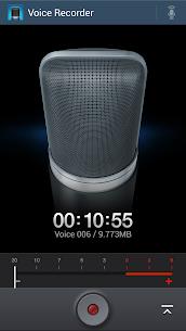 MP3 Cutter and Ringtone Maker Apk 4