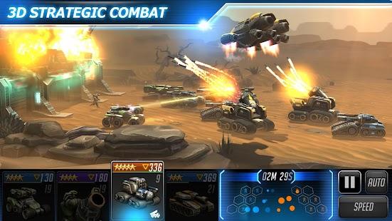 download league of war mercenaries for pc