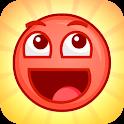 Roller Ball 5 icon