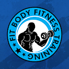 Fit Body Fitness Training icon