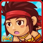 Myths N' Heroes – Idle Game