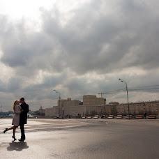 Wedding photographer Andrey Shudinov (Shudinov). Photo of 06.10.2015