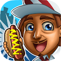 Streetfood Tycoon: World Tour icon