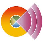 Contingencies Mendoza icon