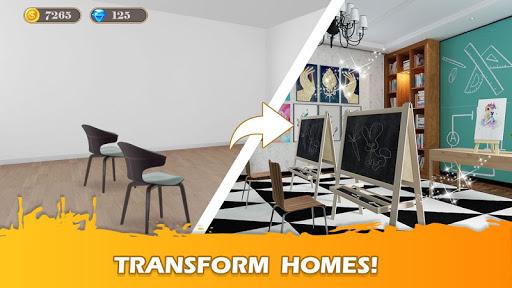 New Home - Design Book filehippodl screenshot 7
