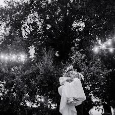 Fotografo di matrimoni Tommaso Guermandi (tommasoguermand). Foto del 10.11.2017