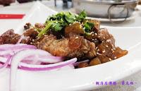 珍香海鮮餐廳