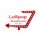 Lollipop Roadhouse icon