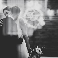 Свадебный фотограф Анна Блок (annablok). Фотография от 05.12.2018