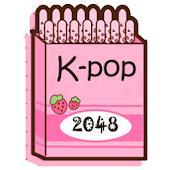 Kpop 2048