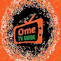 Tricks OmeTV video chat app  2020 icon