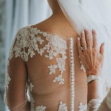 Wedding photographer Andy Turner (andyturner). Photo of 01.01.2019