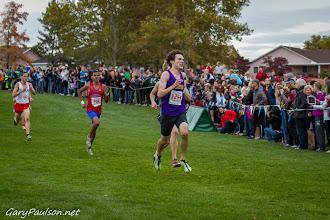 Photo: 4A Boys - Washington State Cross Country Championships   Prints: http://photos.garypaulson.net/p358376717/e4a5d21ce