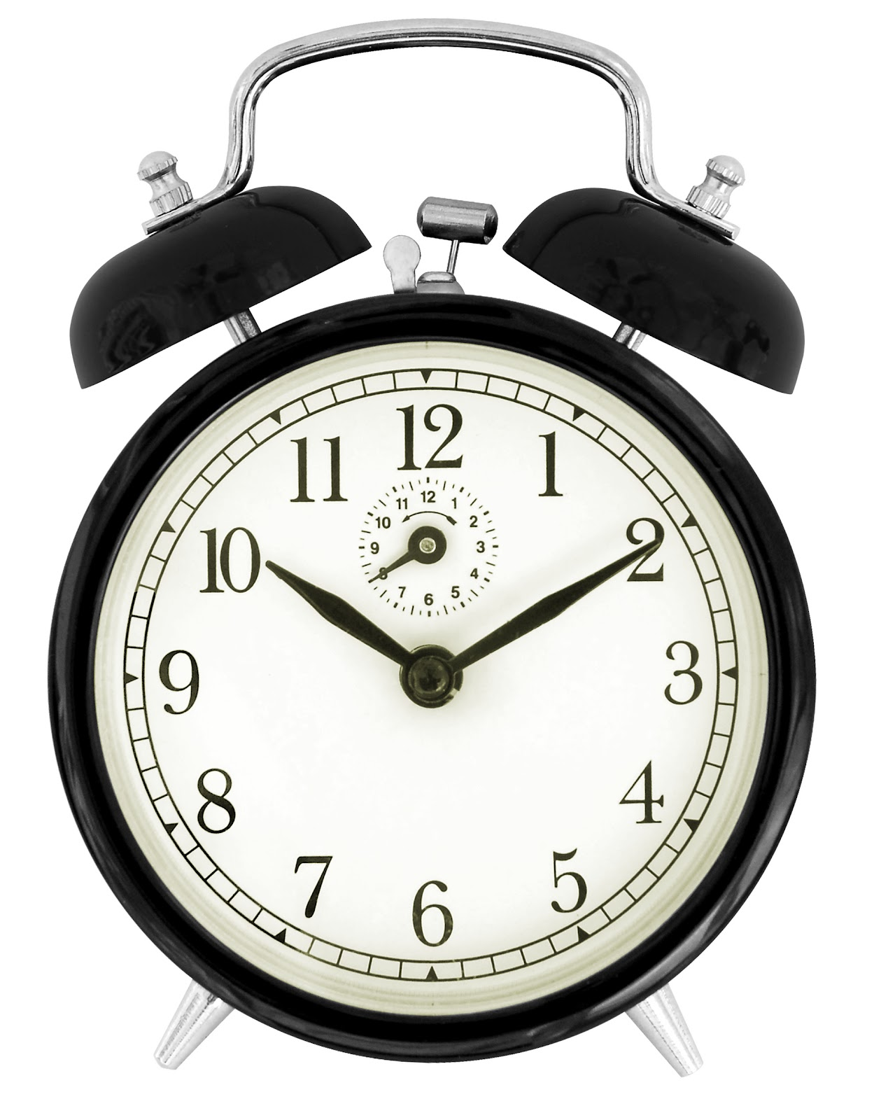 ... alarm clock face.jpg