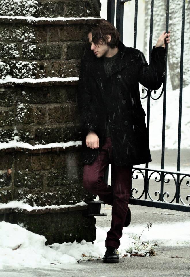 blizzard di carla_g