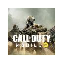 Call Of Duty HD New Tab