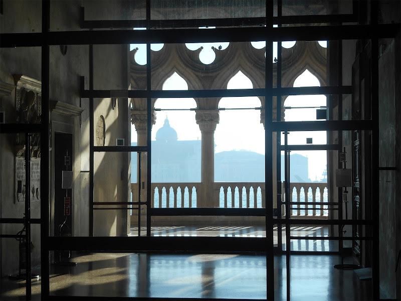Palazzo Ducale Venezia di elisa_galdiolo