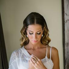 Wedding photographer Panos Apostolidis (panosapostolid). Photo of 14.11.2018