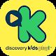 Discovery K!ds Play! Español (app)