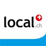 Swiss Phone Book 9.5.0