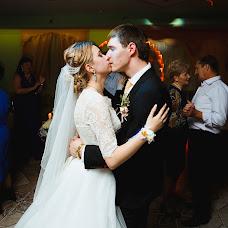 Wedding photographer Maksim Arinin (maximarinin). Photo of 12.05.2016