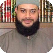 Hatem Farid Holy Quran Audio
