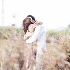 Wedding photographer Alisa Grigoriadi (AliceGrigoriadi). Photo of 16.01.2015