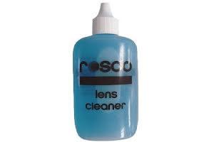 Lens Cleaner Fluid 56 g