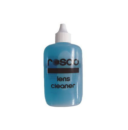 Lens Cleaner Fluid 56 g