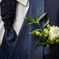 Wedding photographer Anton Baranovskiy (-Jay-). Photo of 22.09.2017