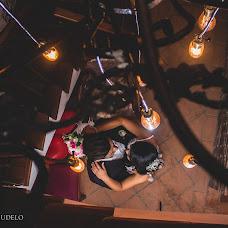 Wedding photographer Armando Agudelo (armandoagudelo). Photo of 01.02.2017