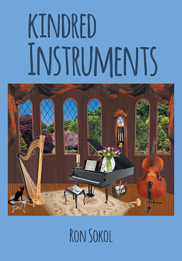 Kindred Instruments