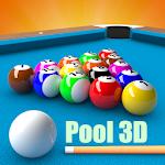 Pool Online - 8 Ball, 9 Ball 9.3.5