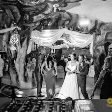 Wedding photographer Mayo Stoppels (MayoStoppels). Photo of 06.09.2016