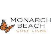 Monarch Beach Tee Times
