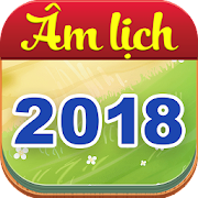 App Lich van nien - Tu vi 2018 APK for Windows Phone