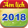 perpetual calendar - Horoscopes 2017 APK